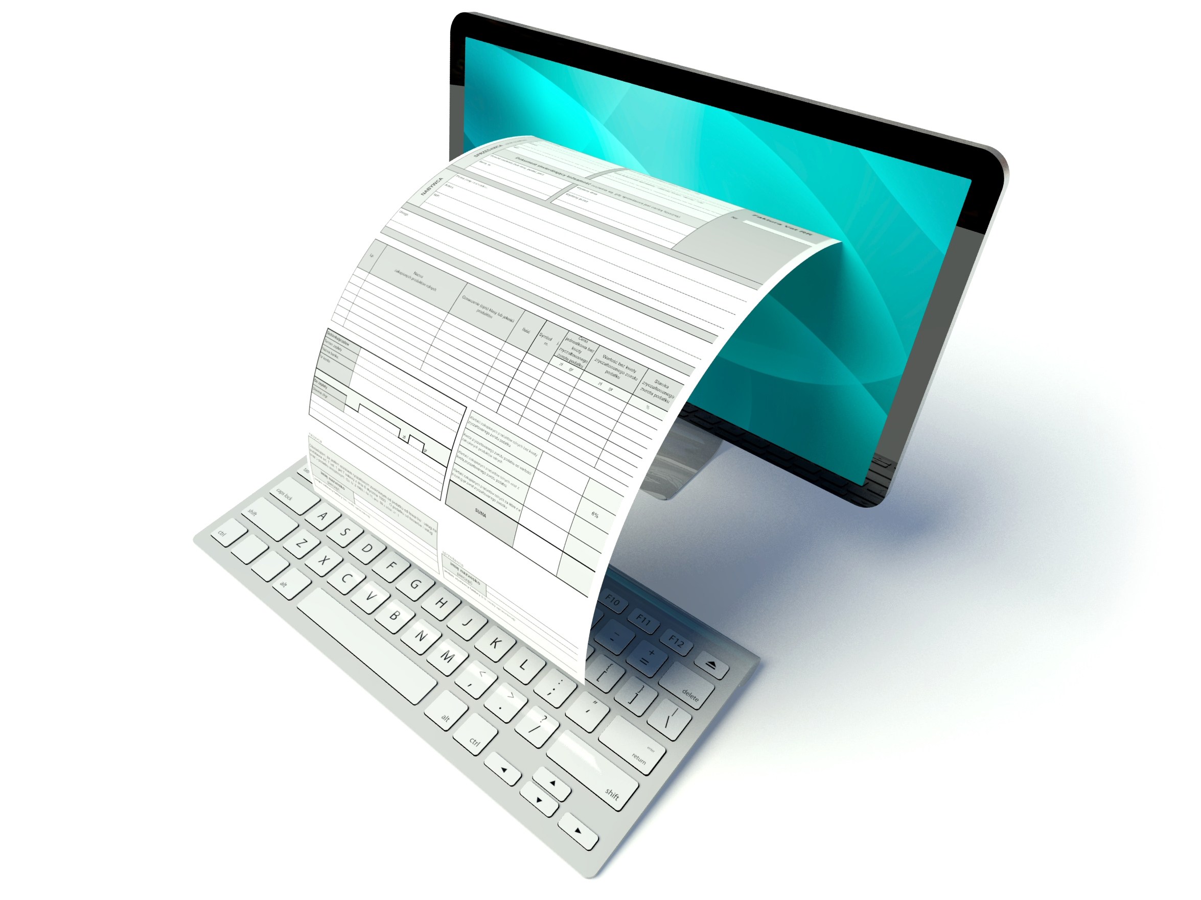 la facturaciÓn electrÓnica reduce costes de mÁs del 75 horeca